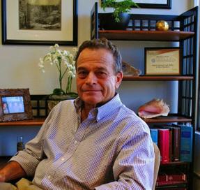 William R. Pascoe